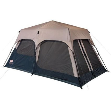Amazon: Coleman Instant Tent Rainfly Accessory — Only $27.43 (reg. $45!!)
