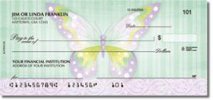 DC_butterflies-checks_md_4