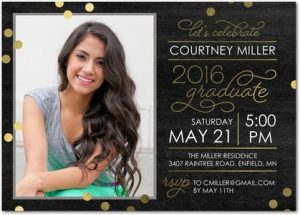 new_hope-foil_stamped_graduation_party_invitations-jill_smith-black