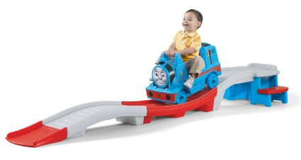 HUGE THOMAS the Tank engine DEAL  – spend $40 get $15 off!!