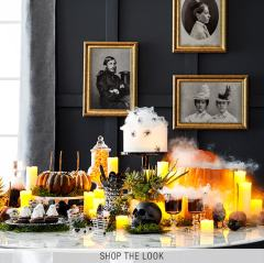 event_party_kitchen_halloween_tile3big