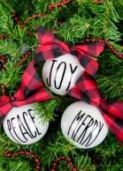 Rae-Dunn-Inspired-Christmas-Ornaments-2