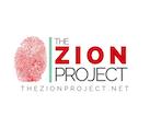 TZP Logo