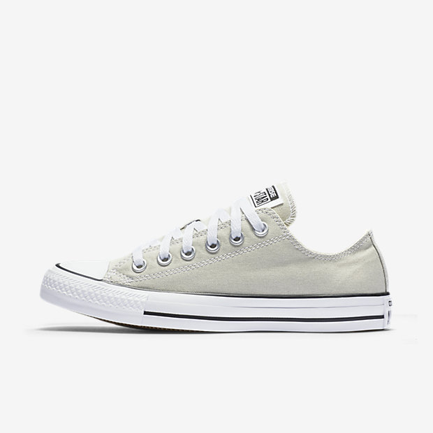 85061def0f converse-chuck-taylor-all-star-seasonal-colors-low-top-unisex-shoe (1) -