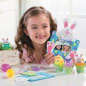 Easter-Crafts-0130