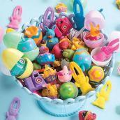 Easter-Filler1-013118