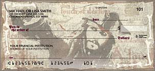pirates-caribbean-checks_lg_1