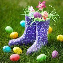 60481-Flowery-Rainboots-Easter-Basket
