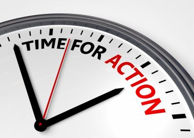 time-for-action-Dollarphotoclub_53612782-1024x731-400x286