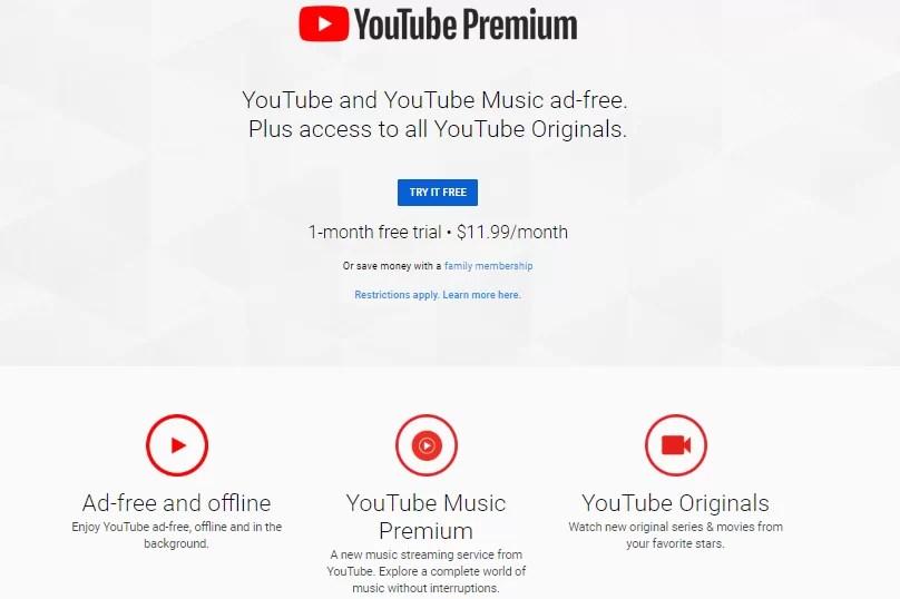video-on-demand-2