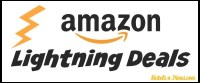 Incredible Lightning Amazon Deal On A NordicTrack Treadmill!