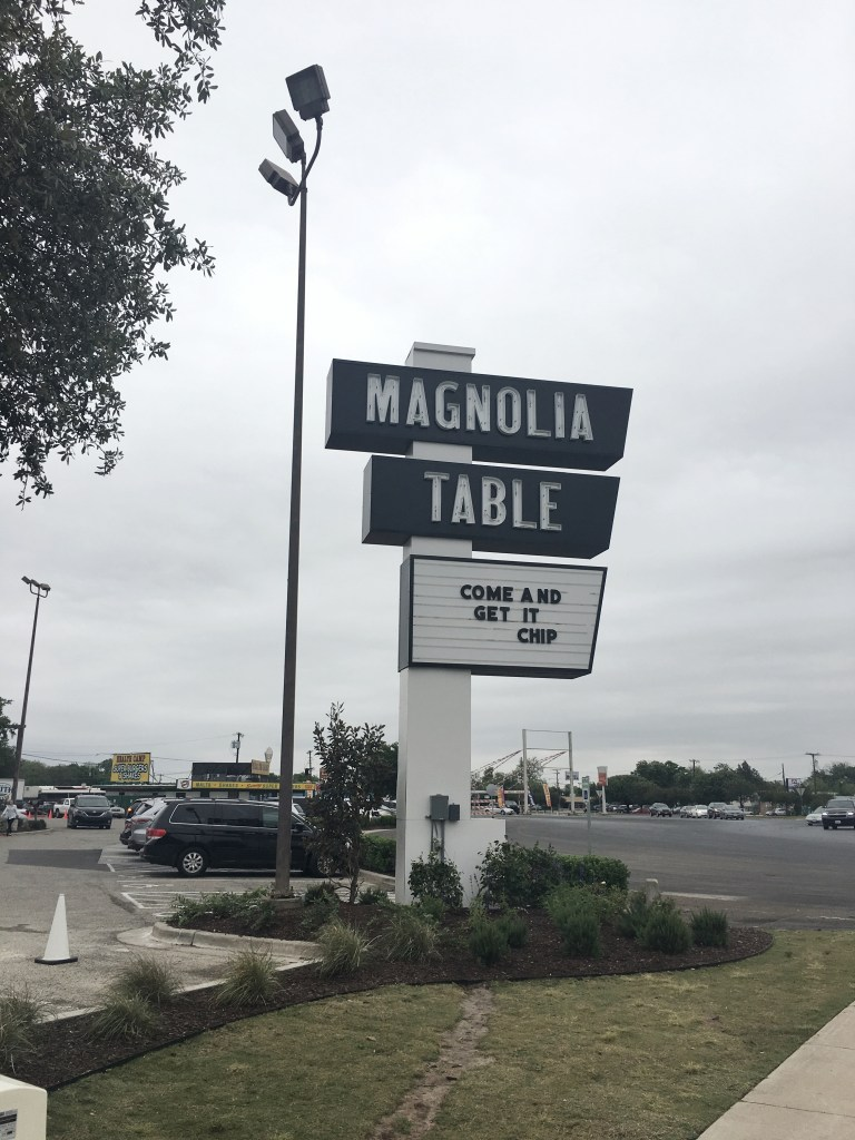 Weekend In Waco, Girls Weekend, Magnolia Market, Magnolia Table