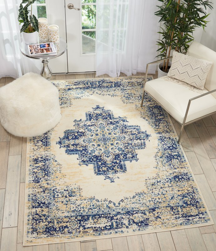 Saturday Sale, Rugs, Wayfair, Area Rug