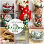 Last Minute Diy Christmas Gifts Roundup The Frugal Farm Wife