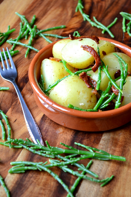 https://i0.wp.com/frugalfeeding.com/wp-content/uploads/2013/04/Potato-and-Samphire-Salad.jpg