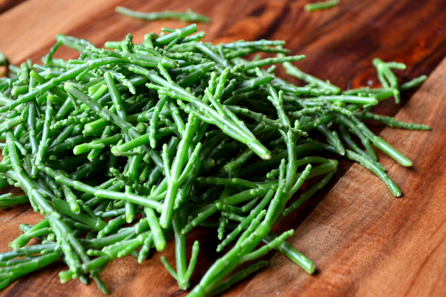 https://i0.wp.com/frugalfeeding.com/wp-content/uploads/2013/04/Samphire.jpg