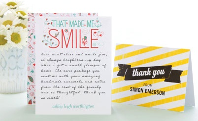 15001000 Create Your Own Wedding Thank You Cards