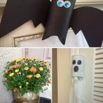 Foolproof DIY Halloween Decorations
