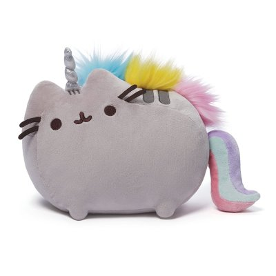 Ultimate Pusheen Gift Guide – All Under $30
