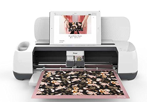 Cricut Maker - Ultimate Crafters Gift Guide