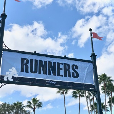 The Cost Of runDisney – Complete Guide To The Money & The Magic Miles