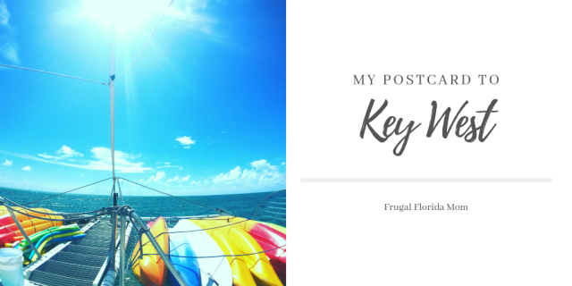 Family Friendly Affordable Things To Do In Key West