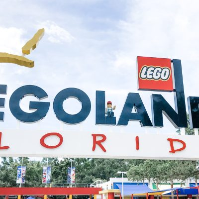 Why You Should Go Back To Florida's Most Affordable Theme Park