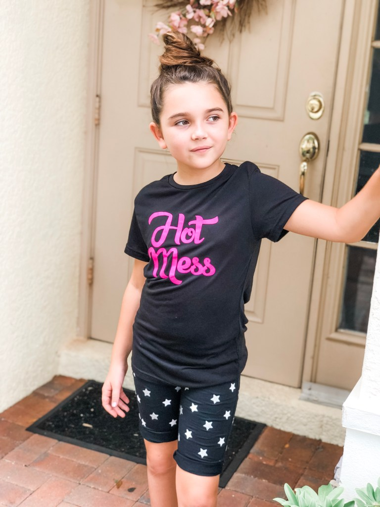 Affordable & Eco-Friendly Kids Clothes With Kids On 45th