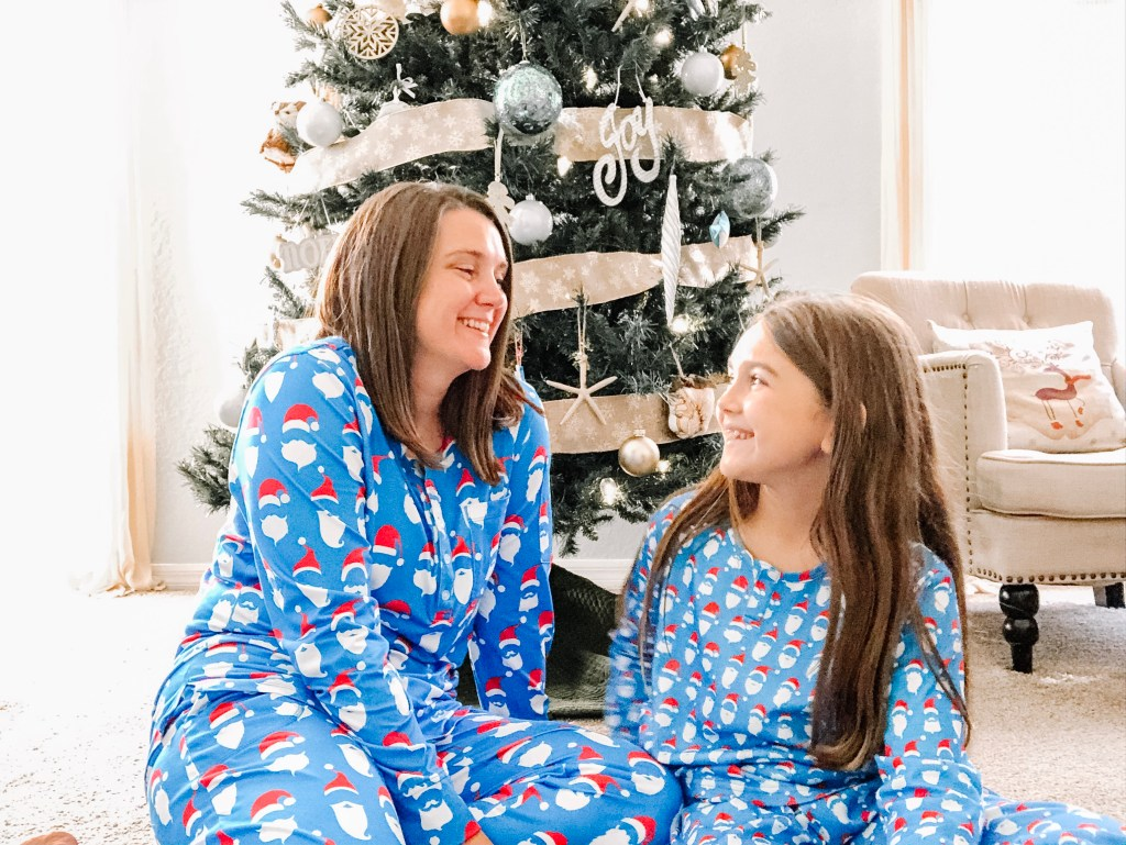 20 Christmas Traditions Your Kids Will Remember When They're Older