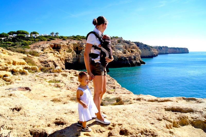 The Family-Proof Algarve Travel Guide | Family Travel Guide | Algarve, South Portugal | Southern Portugal | What to see and what to do in Algarve with children | Travel with kids | #algarve #southportugal #southernportugal #bestbeaches #europe #europeanbeaches #beachtravel #europetrip #southerneurope #besteuropeanbeaches