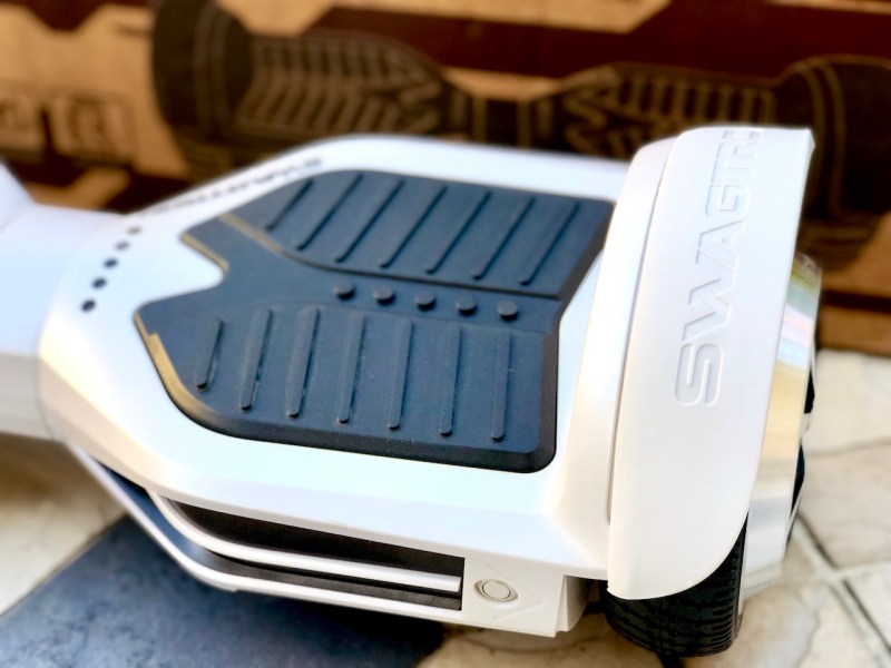Taking Outdoor Fun From Ordinary To Extraordinary with a Swagtron Hoverboard - Swagboard T380   Swagtron Hoverboard   Hoverboard for kids   Christmas gift ideas   Gifts for kids   Outdoor fun   Gift for active kids   #swagtron #swagboard #swagboardT380 #hoverboard #activekids #parentingtips #giftsforkids #christmasgifts