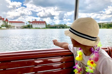 20 Free Things and Experiences at Walt Disney World | How to save on a Disney World trip | Disney World the cheap way | #disney #disneytravel #familytravel #freedisney #disneyworld #waltdisneyworld