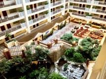 Lake Tahoe Resort Hotel Heavenly Room Tour Video