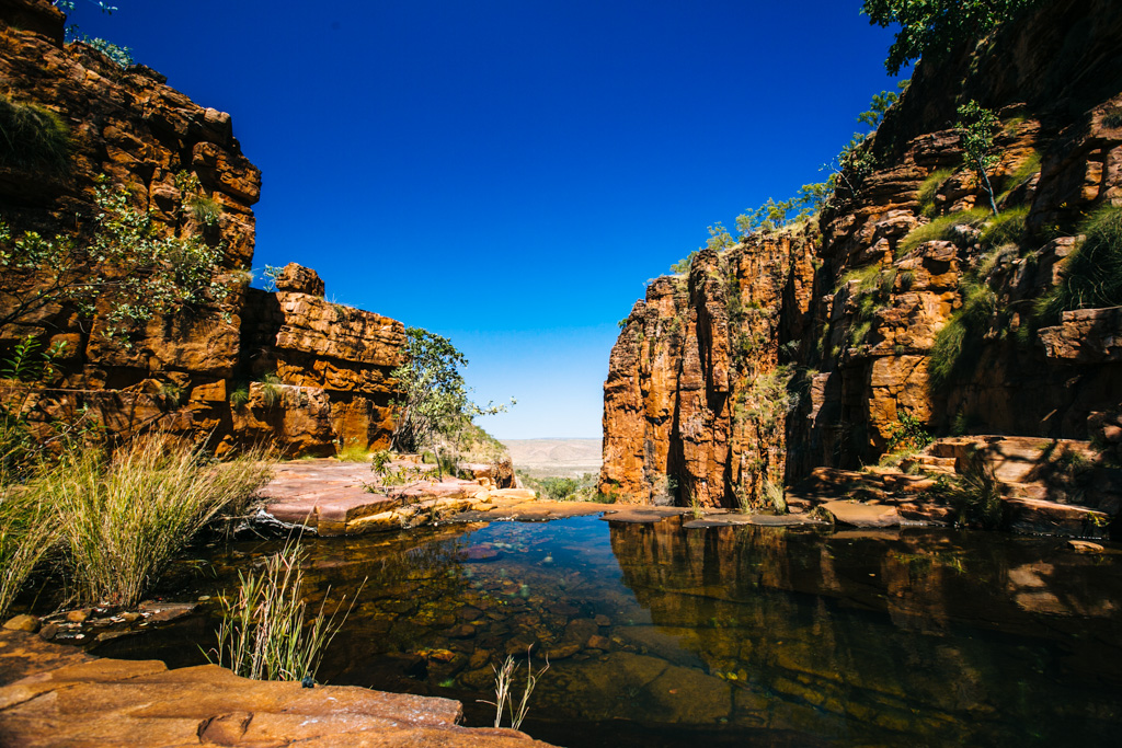 The 35 Most Beautiful Places In Australia (That I Saw ...