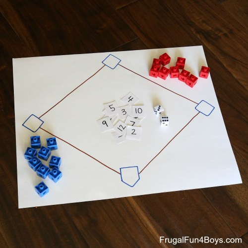 small resolution of Hands on Math Activities for Making Elementary Math Fun! - Frugal Fun For  Boys and Girls