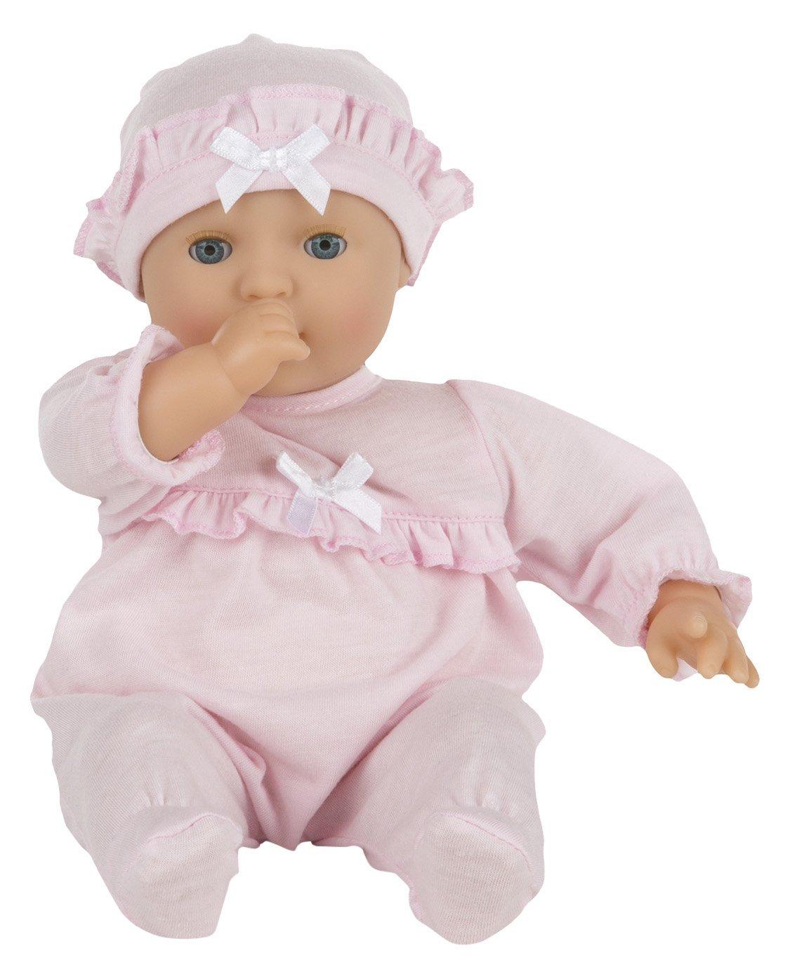 And Doug Doll Melissa Dolls 24 Beds