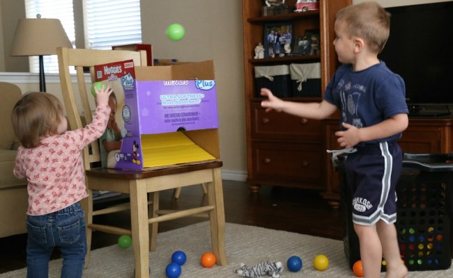 10 Indoor Ball Games For Kids Frugal Fun For Boys And Girls