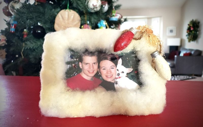 Why You Should Not Buy Christmas Gifts | Frugal Fun Mom