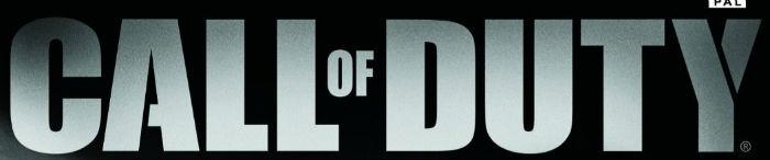 CoD Banner