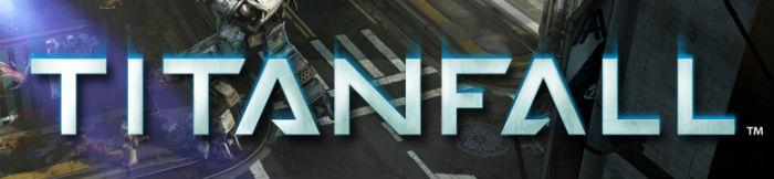 Titanfall Banner large