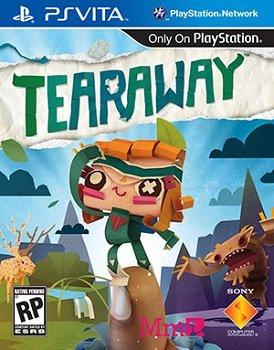 Tearaway_main