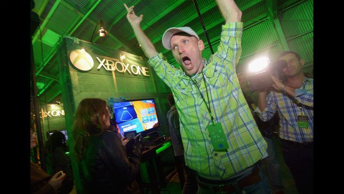 Xbox_Fans_5