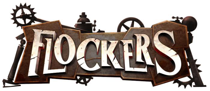 flockers_logo