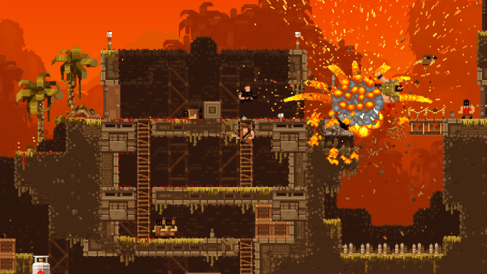 Broforce_May_Update_-_Screen_2