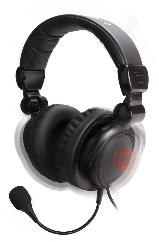 Venom_Vibration Headset XT_ACTION_THUMBNAIL