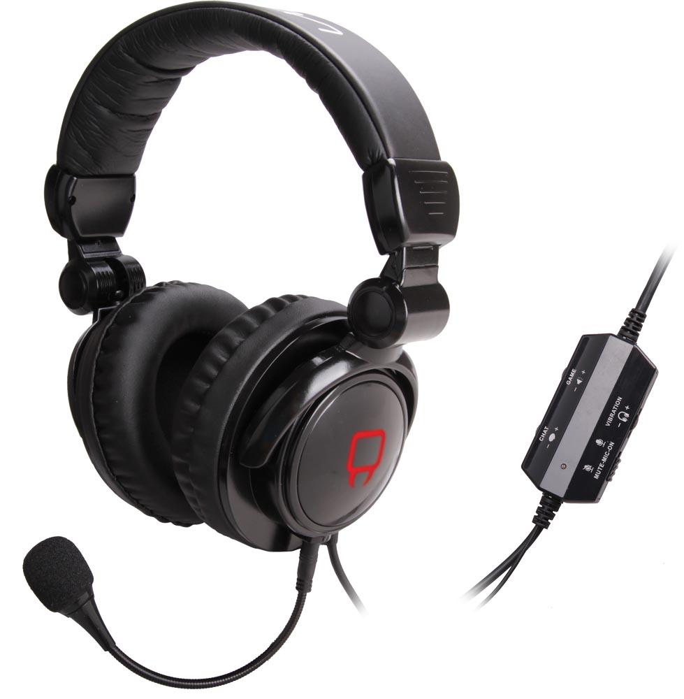 Venom_Vibration Headset XT_THUMBNAIL