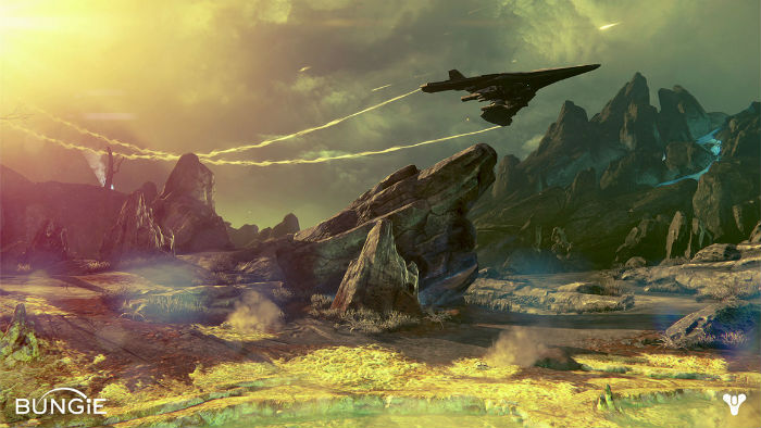 venus-02-destiny-media_1402057688