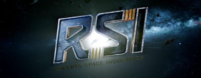 wc_rsi_logo000207