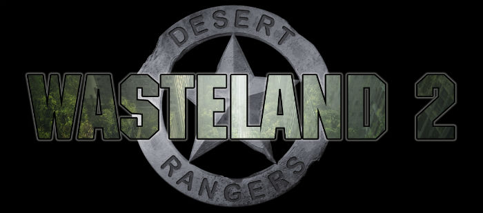 Wasteland_2_Final_Logo_BStar