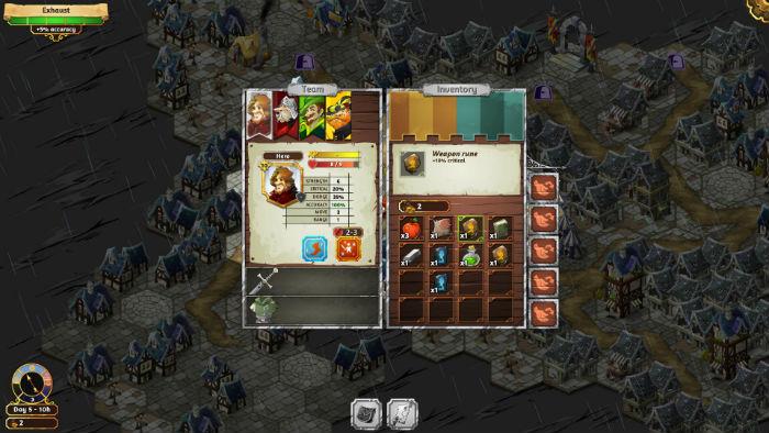 Crowntakers_Preorder_DLC_Screenshot_3